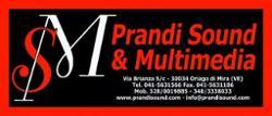 Prandi Sound