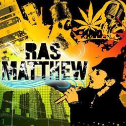Ras Matthew