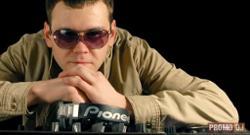 DJ Roman Katke