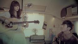 Juniel ft. Jung Yong Hwa