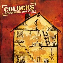 Colocks