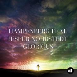 Hampenberg feat. Jesper Nohrstedt