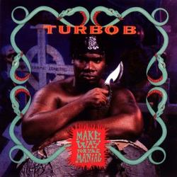 Turbo B