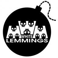 White Lemmings