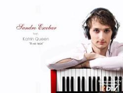 Dj Sandro Escobar feat. Katrin Queen