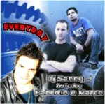Dj Sanny J Feat. Fabrizio E Marco
