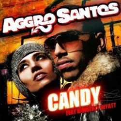 Aggro Santos Feat. Kimberly Wyatt