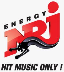 Радио ENERGY