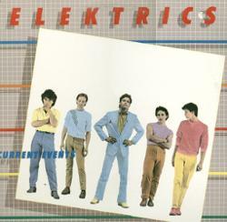 The Elektrics