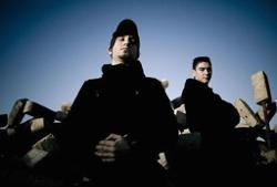 Dub Elements & Counterstrike