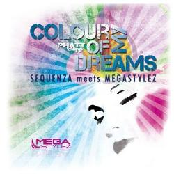 Dj Sequenza Meets Megastylez