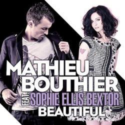 Mathieu Bouthier feat. Sophie Ellis-Bextor
