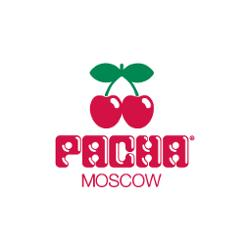 PACHA MOSCOW