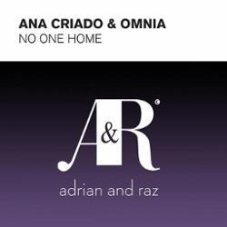Omnia & Ana Criado