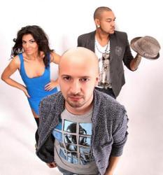 Sasha Lopez & Ale Blake feat. Broono