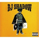 Dj Shadow Feat. E-40
