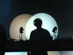 Dj Shadow Feat. Mistah F.a.b.,