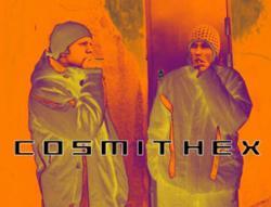 Cosmithex