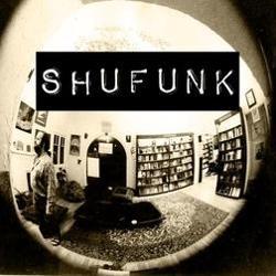 Shufunk & Deli J