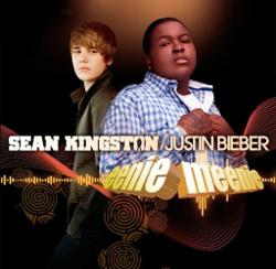 Justin Bieber Feat. Sean Kingston