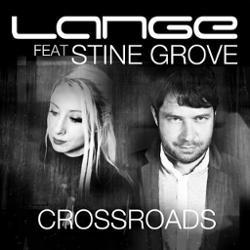 Lange feat. Stine Grove