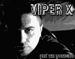 Viper X