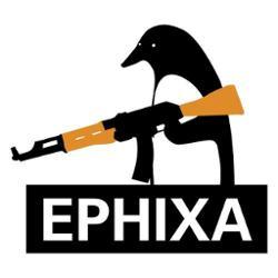 Ephixa ft. Veela