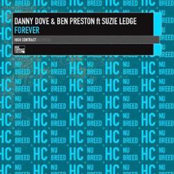 Danny Dove And Ben Preston Feat. Suzie Ledge