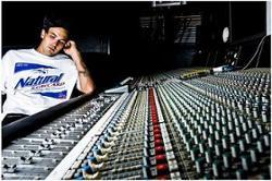 DJ SOSED