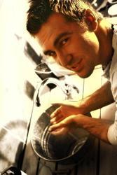Ahmet Ertenu