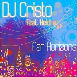 DJ Cristo feat. Heidi
