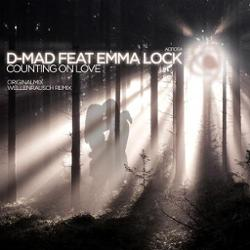 D-Mad feat Emma Lock