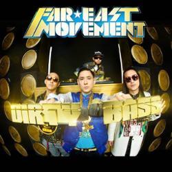 Far East Movement & Cover Drive