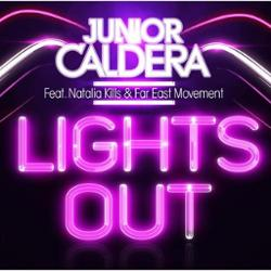 Junior Caldera feat. Natalia Kills and Far East Movement