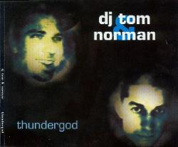 Dj Tom & Norman