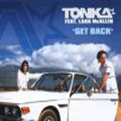 Dj Tonka Feat. Lara Mcallen