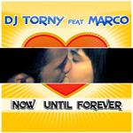 Dj Torny Feat. Marco