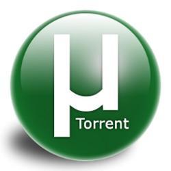 Dj Torrent