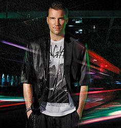 DJ Antoine Ft. Timati