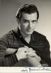 Franco Corelli (tenor)