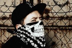 Kill The Noise ft. UVS