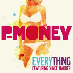 P-Money feat. Vince Harder