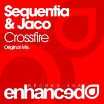 Sequentia & Jaco