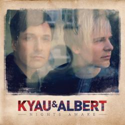 Kyau & Albert with Ronski Speed