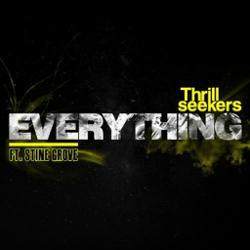 The Thrillseekers feat. Stine Grove