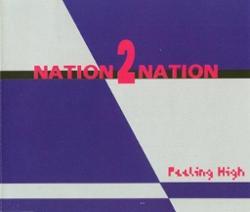 Nation 2 Nation