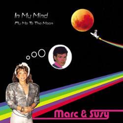 Marc & Susy