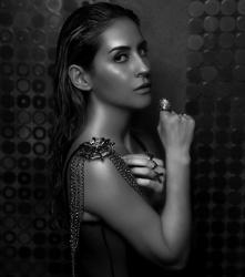 Aynur Aydin