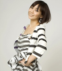 Toki Asako