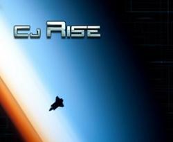 CJ Rise